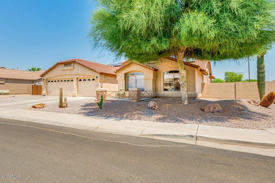 MLS 5626260 3260 E KIMBALL Court, Gilbert, AZ 85297 Gilbert AZ Coronado Ranch