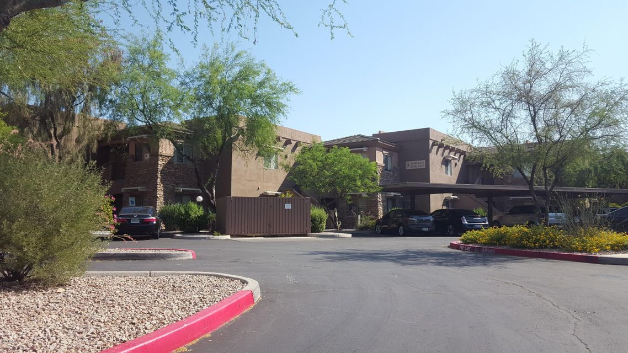 16801 N 94TH Street 1010, Scottsdale, AZ 85260