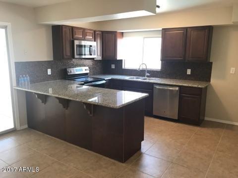 5615 W CAMBRIDGE Avenue Phoenix, AZ 85035 - MLS #: 5625239