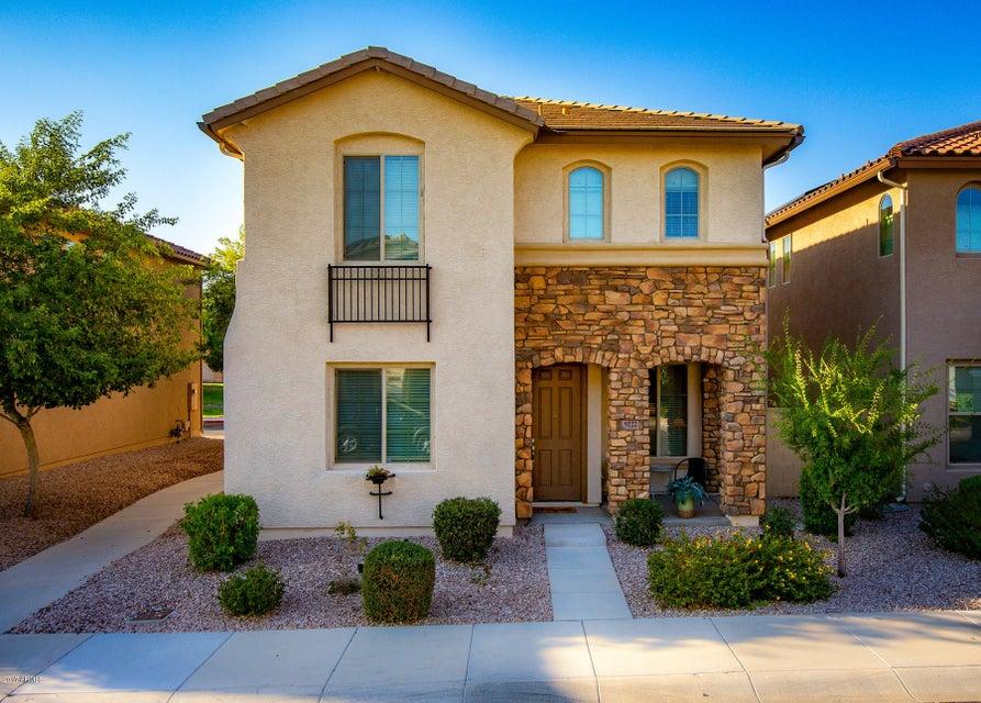 9222 W COOLBROOK Avenue, Peoria, AZ 85382