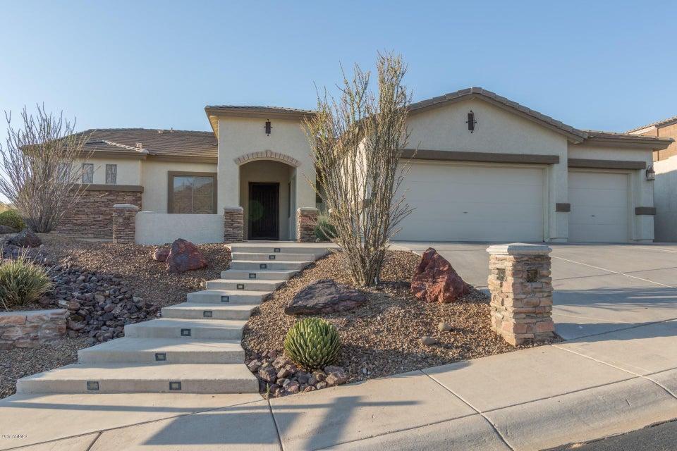 6210 W BAJADA Road, Phoenix, AZ 85083