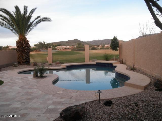 16630 S 21ST Street, Phoenix, AZ 85048