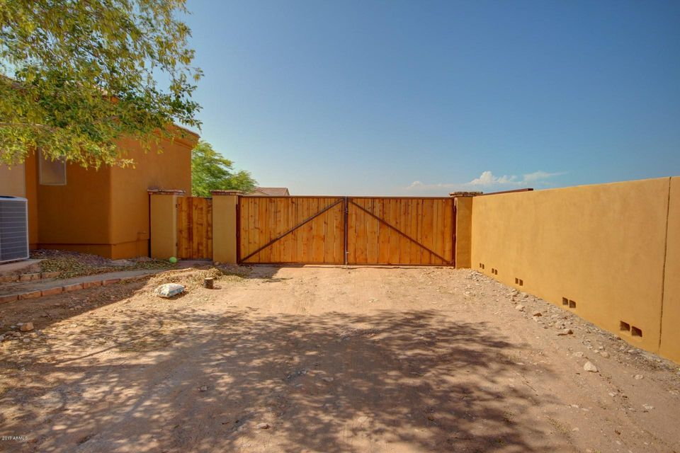 MLS 5625592 19601 W GEORGIA Avenue, Litchfield Park, AZ Litchfield Park AZ Equestrian