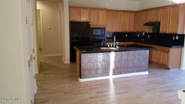 5710 S EUCALYPTUS Place Chandler, AZ 85249 - MLS #: 5624232