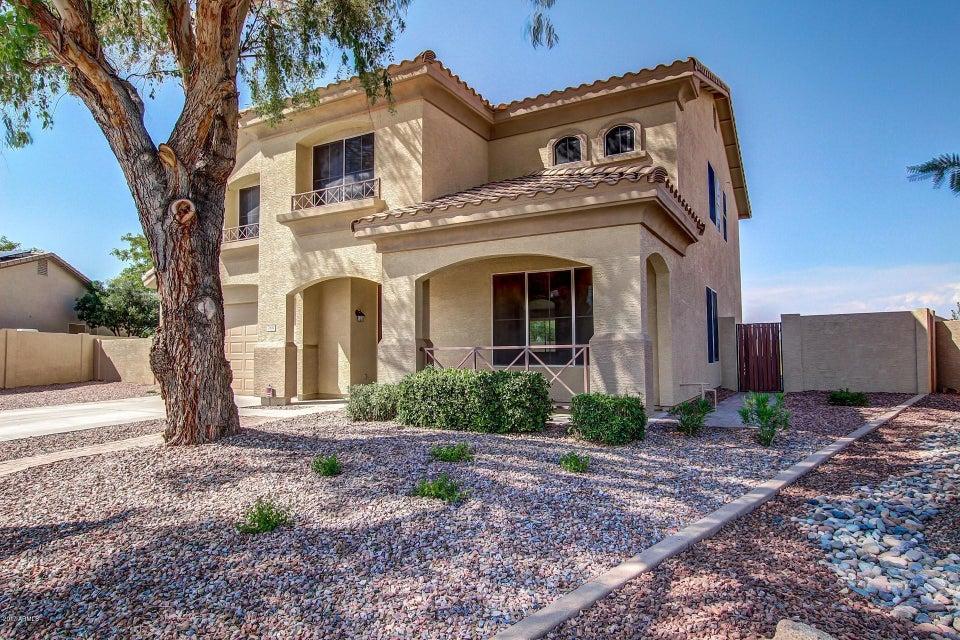 7804 W DONALD Drive, Peoria, AZ 85383