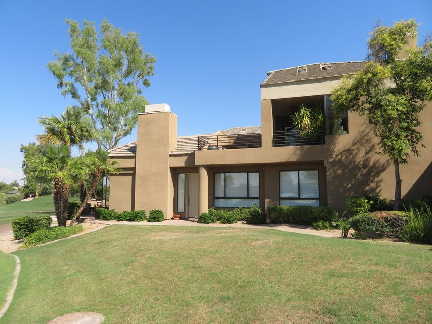 7400 E GAINEY CLUB Drive 222, Scottsdale, AZ 85258