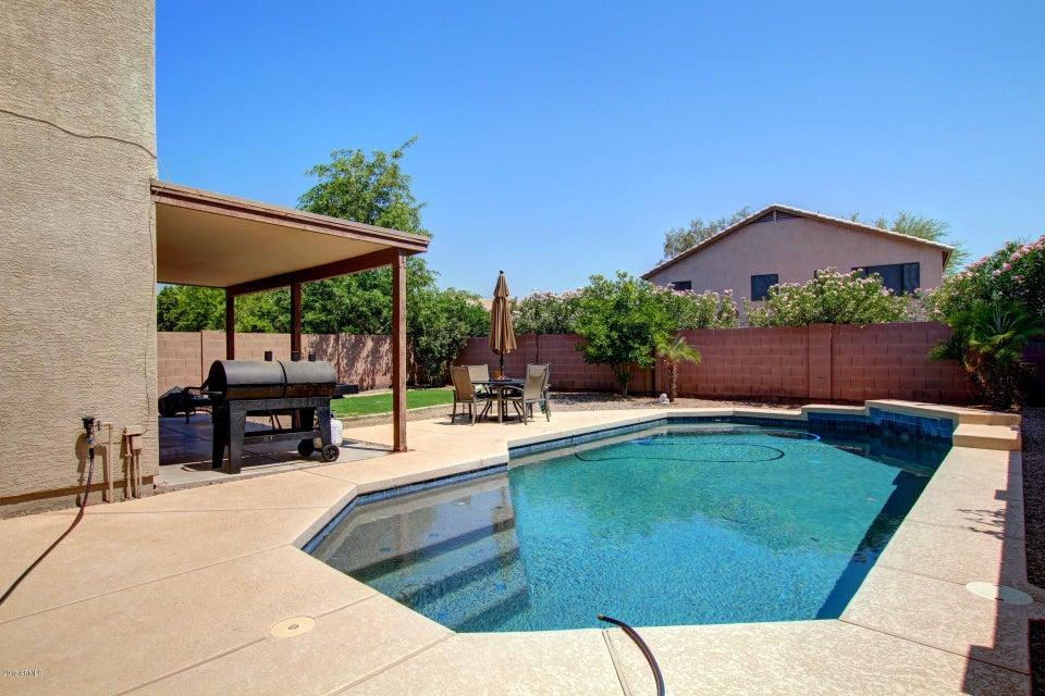 MLS 5625497 10165 E CRESCENT Avenue, Mesa, AZ 85208 Mesa AZ Parkwood Ranch