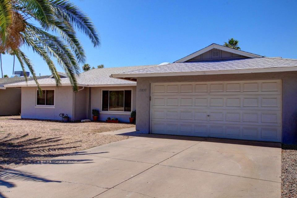 13838 N 36TH Avenue, Phoenix, AZ 85053