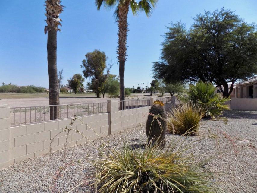 MLS 5625714 9070 W Wenden Drive, Arizona City, AZ Arizona City AZ Private Pool