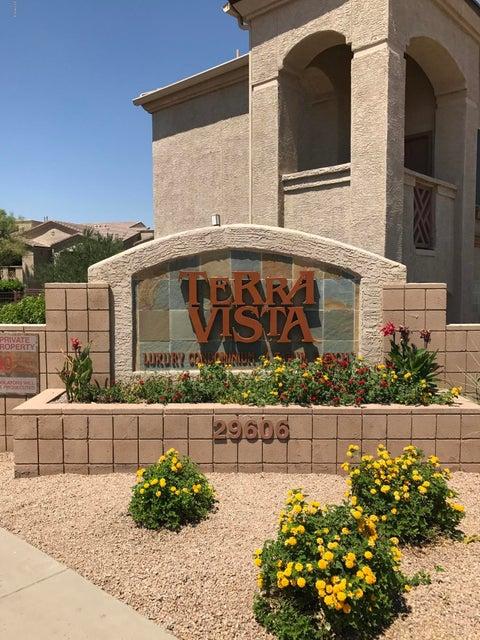 29606 N TATUM Boulevard 135, Cave Creek, AZ 85331