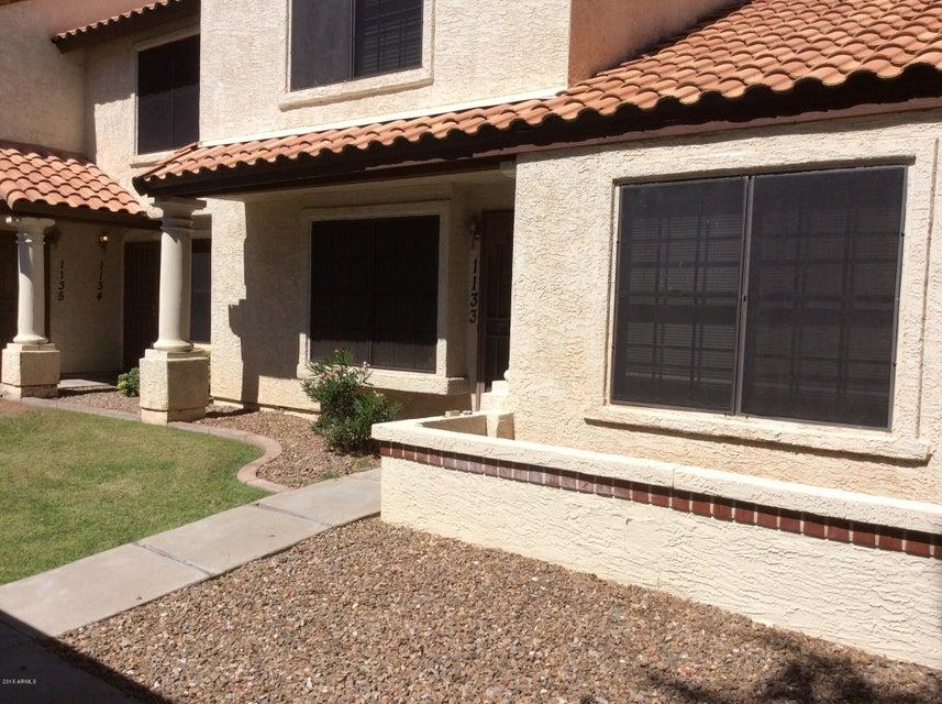 921 W UNIVERSITY Drive 1133, Mesa, AZ 85201