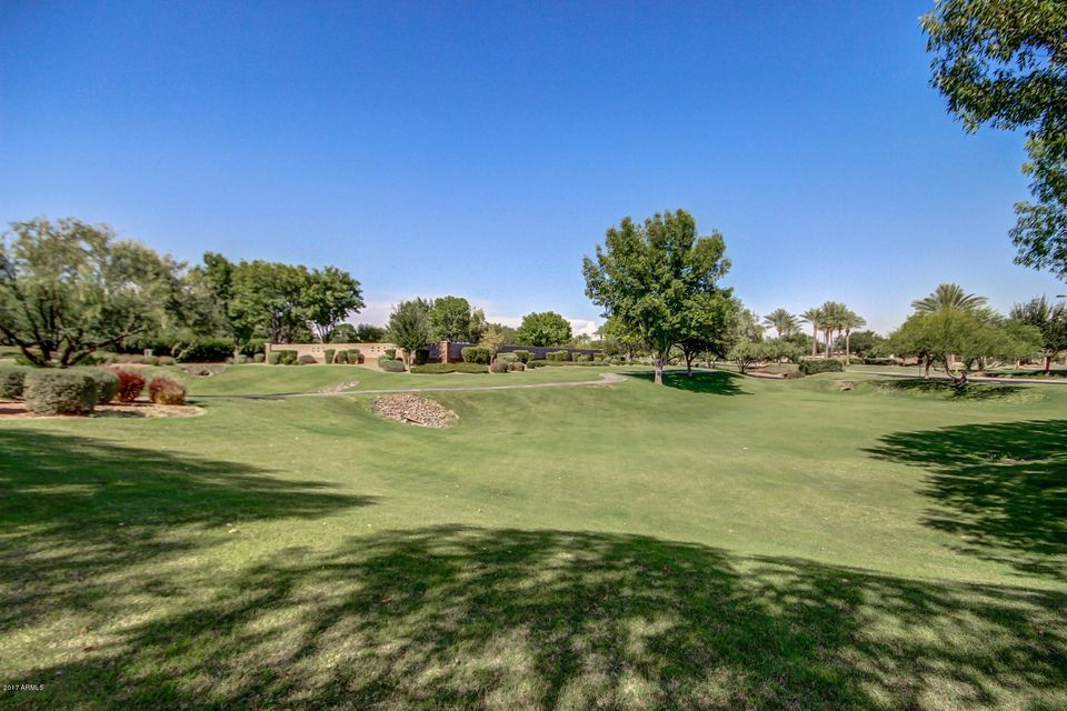 28928 N 124TH Lane Peoria, AZ 85383 - MLS #: 5625947
