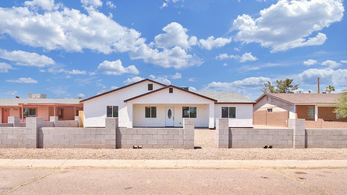 3022 W GRANADA Road, Phoenix, AZ 85009