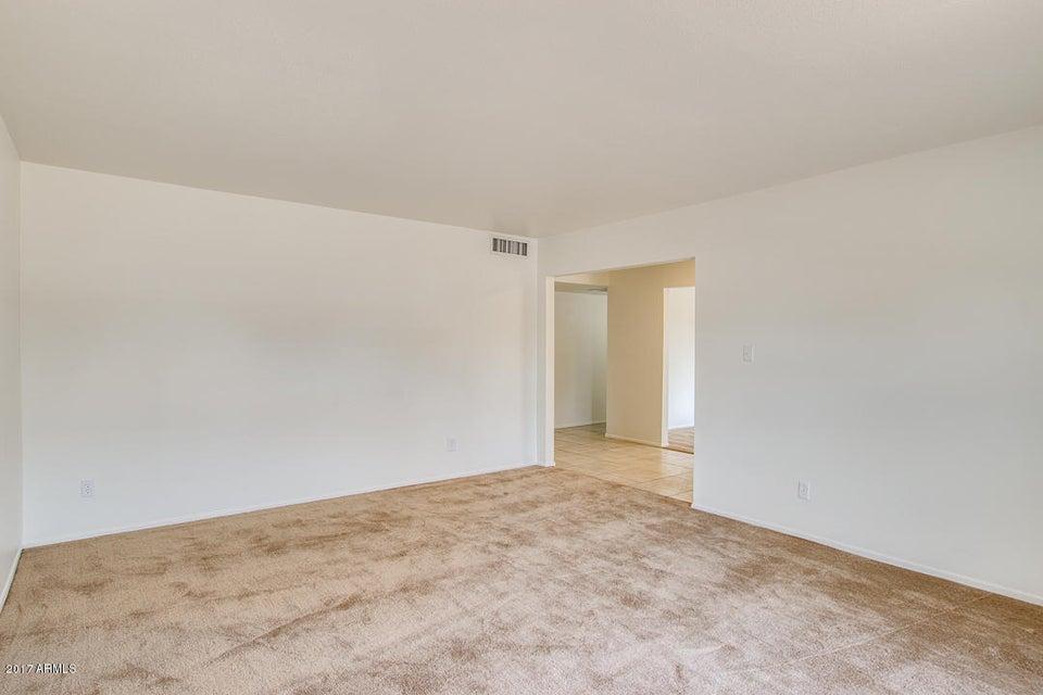 2222 S NOCHE DE PAZ Mesa, AZ 85202 - MLS #: 5625444