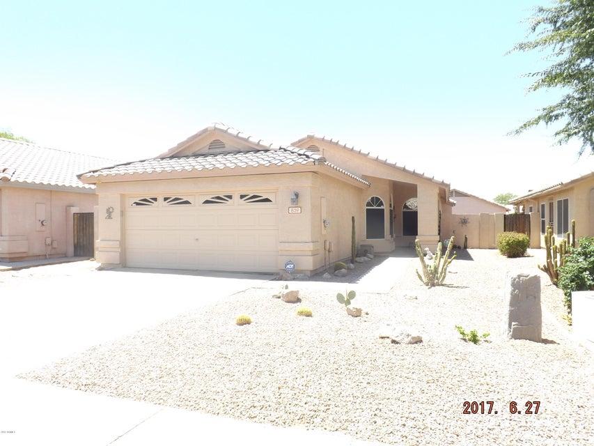 859 W SIERRA MADRE Avenue, Gilbert, AZ 85233