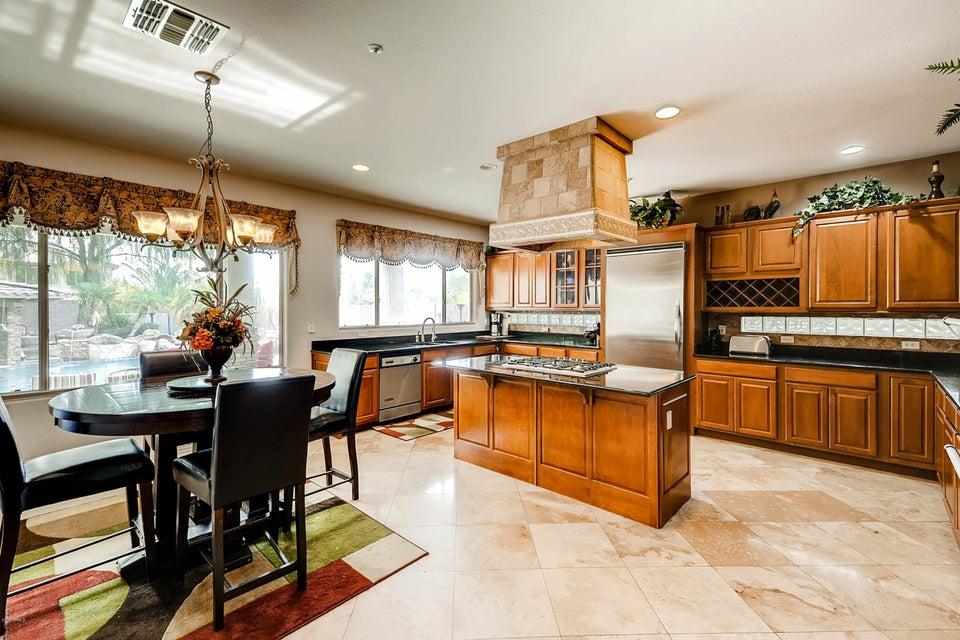 9647 W Bent Tree Drive Peoria, AZ 85383 - MLS #: 5625351