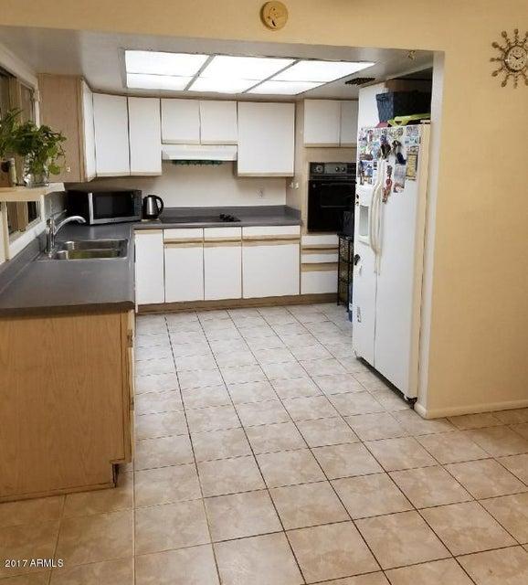 1710 W CITRUS Way Phoenix, AZ 85015 - MLS #: 5615491