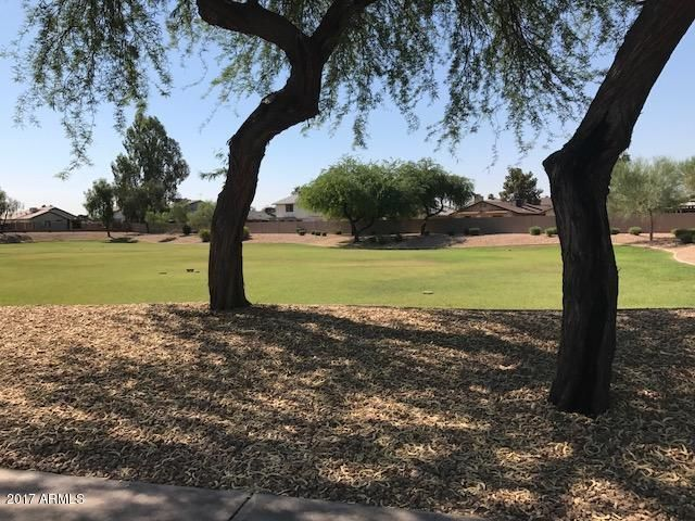 MLS 5603239 8430 W MINNEZONA Avenue, Phoenix, AZ 85037 Phoenix AZ Horizons On Camelback