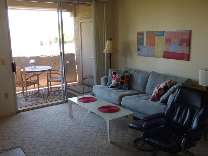 3830 E LAKEWOOD Parkway 3110, Phoenix, AZ 85048