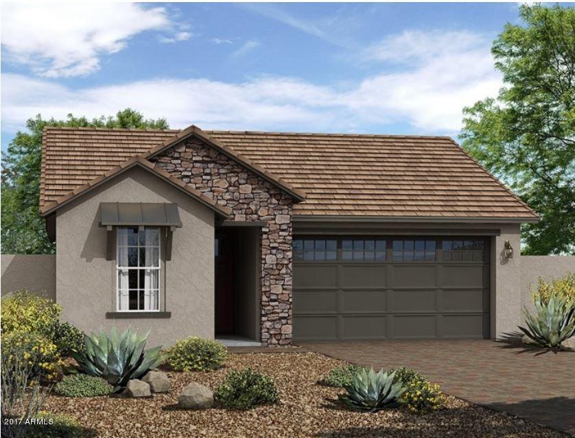 12130 W Mazatzal Drive, Peoria, AZ 85383