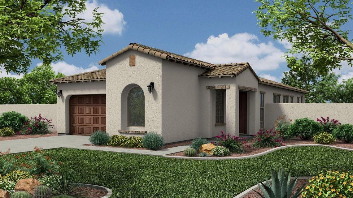 12112 W Peak View Road, Peoria, AZ 85383