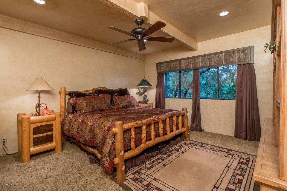Additional photo for property listing at 5936 E Quartz Mountain Road  Paradise Valley, Arizona,85253 United States