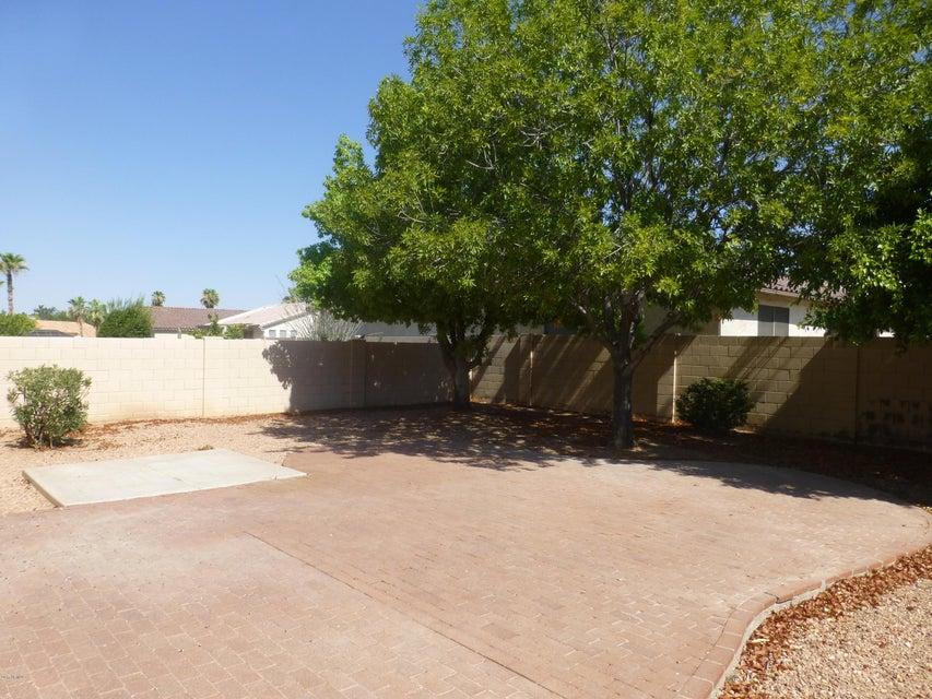 MLS 5626520 10752 W BERMUDA Drive, Avondale, AZ 85392 Avondale AZ Garden Lakes