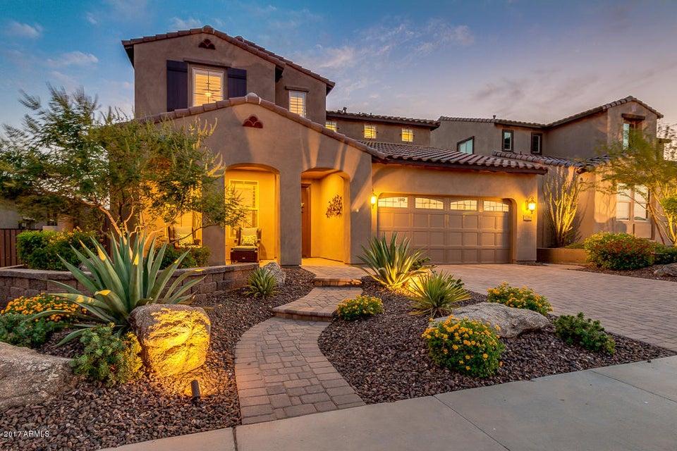 32364 N 129TH Drive, Peoria, AZ 85383