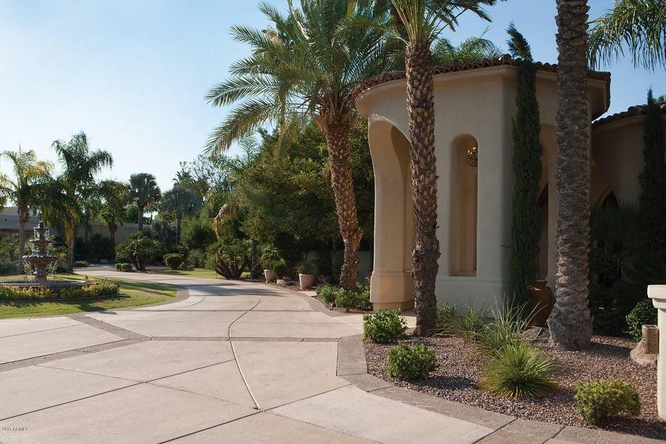 7241 N 71ST Place Paradise Valley, AZ 85253 - MLS #: 5625467