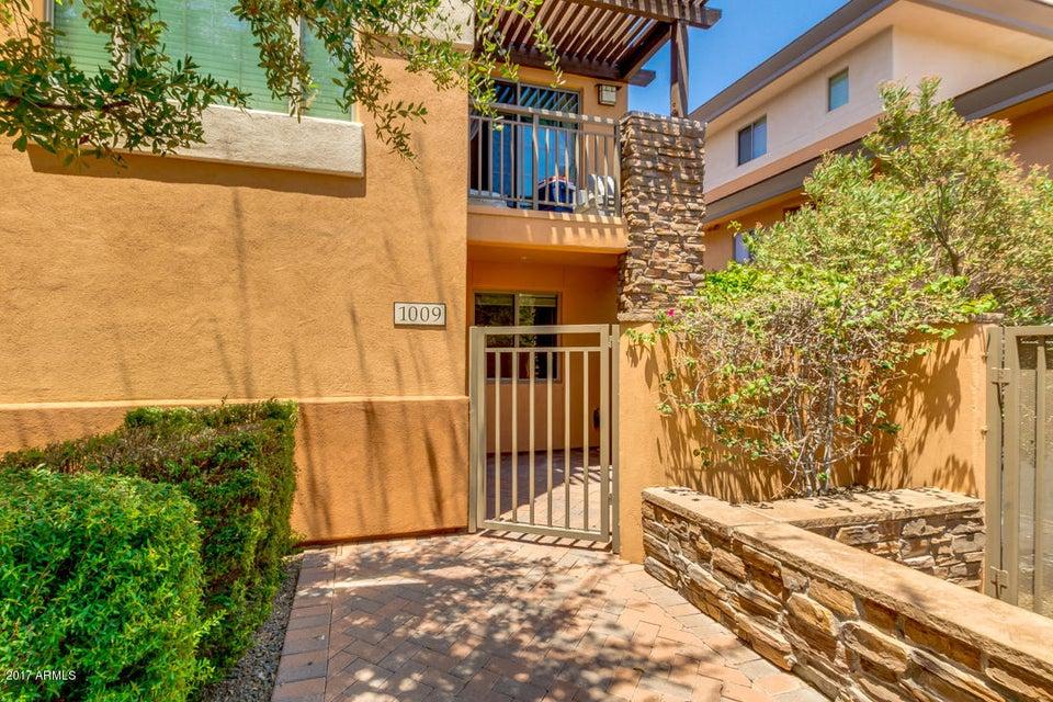 6940 E Cochise Road 1009, Scottsdale, AZ 85253