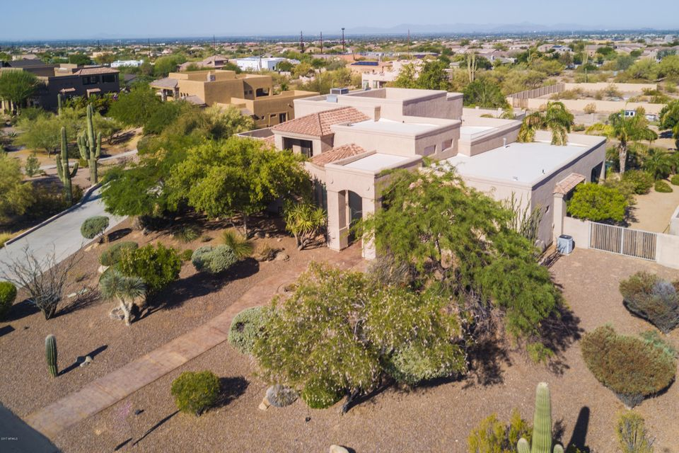 2936 N 77TH Place, Mesa, AZ 85207