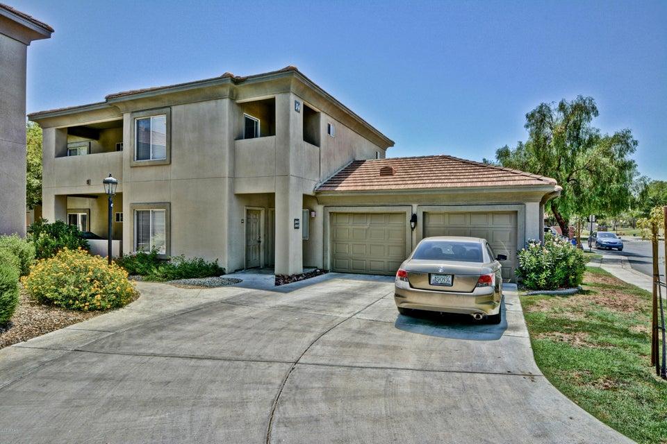 7401 W ARROWHEAD CLUBHOUSE Drive 2045, Glendale, AZ 85308