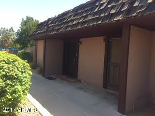 1822 E CENTER Lane D, Tempe, AZ 85281