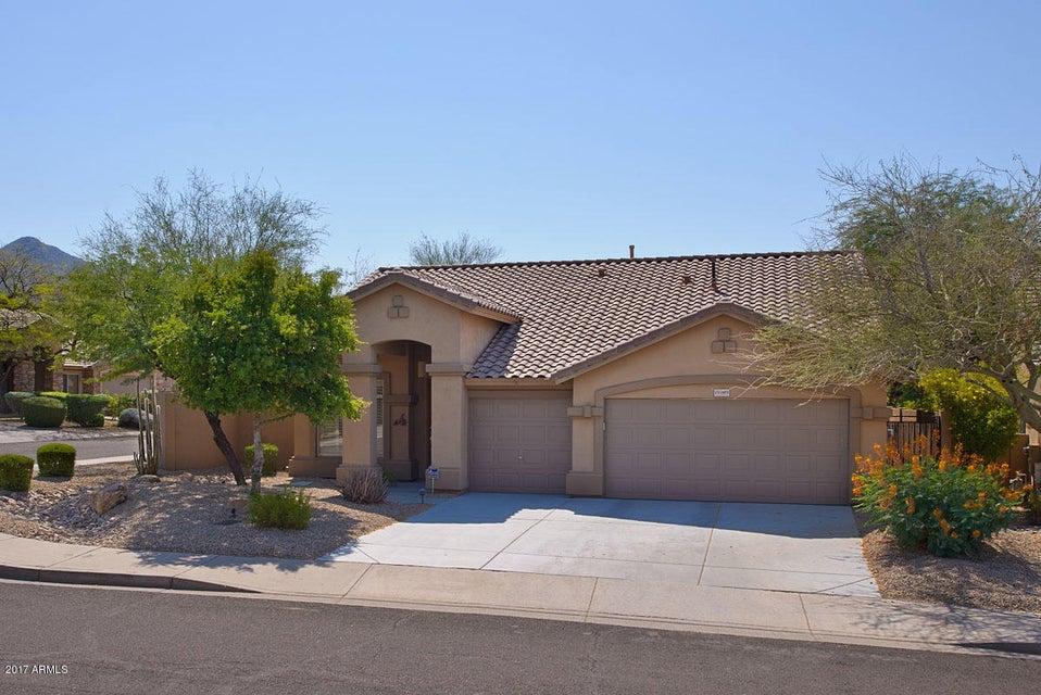 15989 N 106TH Way, Scottsdale, AZ 85255