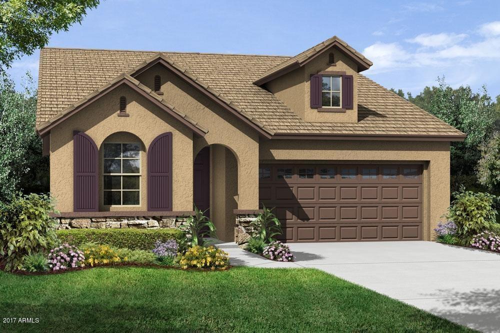 21939 N 97TH Glen, Peoria, AZ 85383