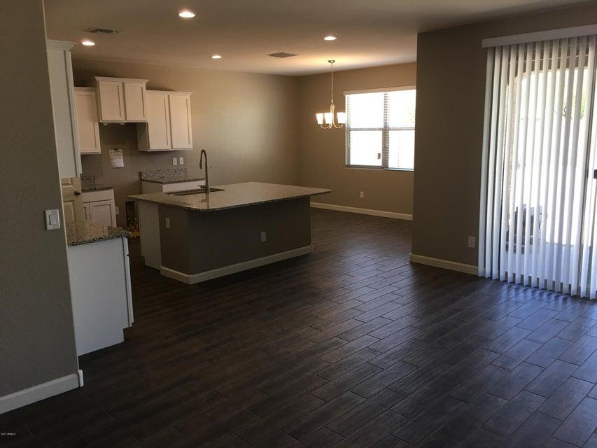 30297 W WELDON Avenue, Buckeye, AZ 85396