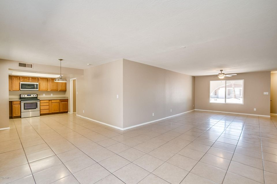 4402 W CATHY Circle Glendale, AZ 85308 - MLS #: 5626460