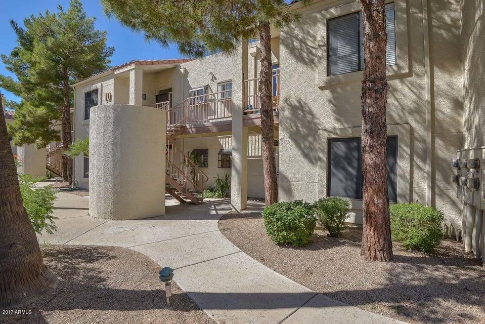 7101 W BEARDSLEY Road 1032, Glendale, AZ 85308