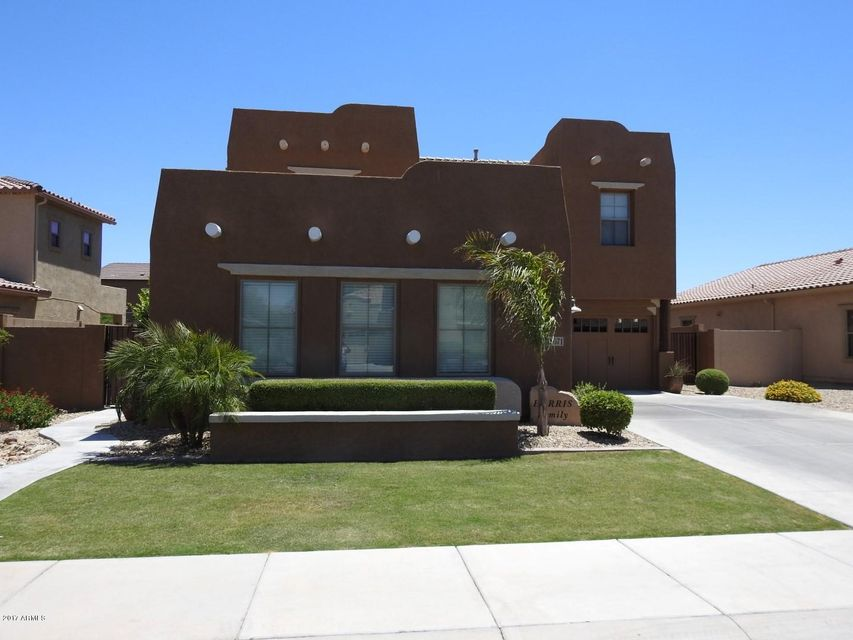 15671 W DEVONSHIRE Avenue, Goodyear, AZ 85395