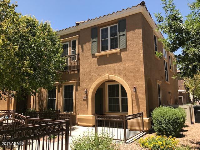4747 E WATERMAN Street 103, Gilbert, AZ 85297