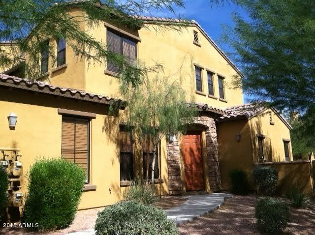 20750 N 87TH Street 1049, Scottsdale, AZ 85255