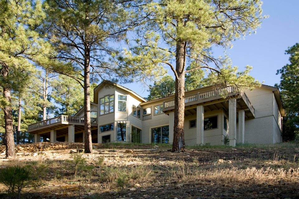 2559 WILLIAM PALMER Flagstaff, AZ 86005 - MLS #: 5625619