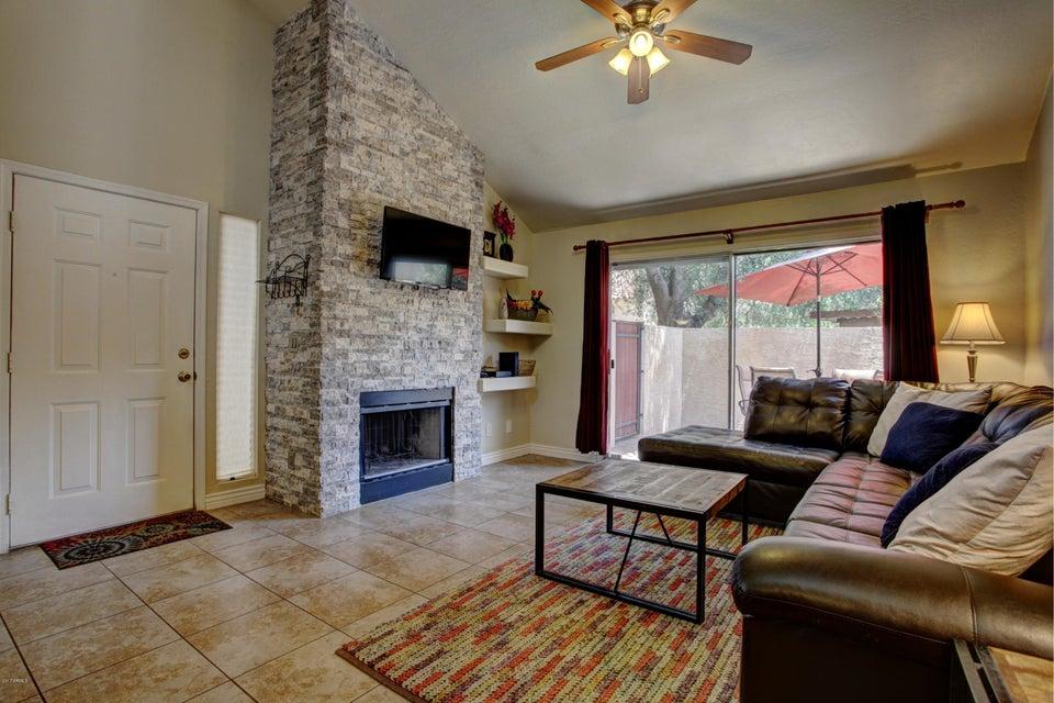 1111 W SUMMIT Place 29, Chandler, AZ 85224