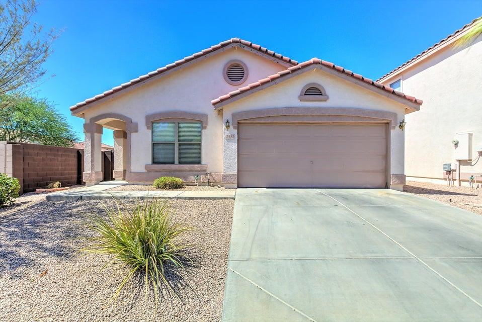 3481 S Bowman Road, Apache Junction, AZ 85119