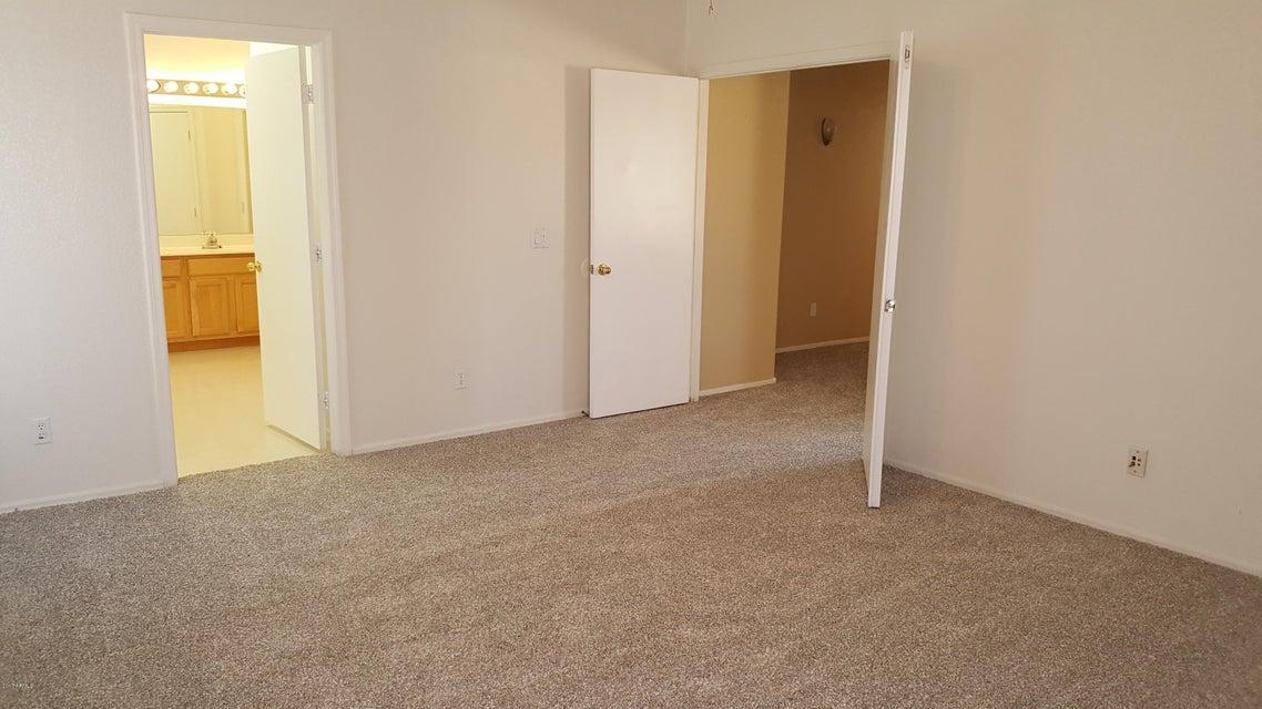 MLS 5599303 1143 W BLUEBIRD Drive, Chandler, AZ 85286 Chandler AZ Clemente Ranch