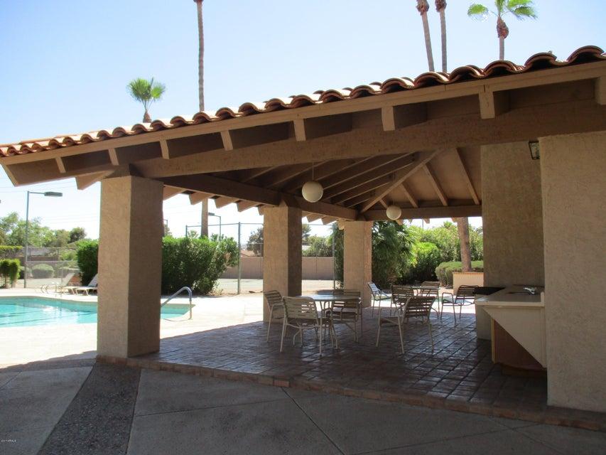 11622 N 40TH Way Phoenix, AZ 85028 - MLS #: 5625141
