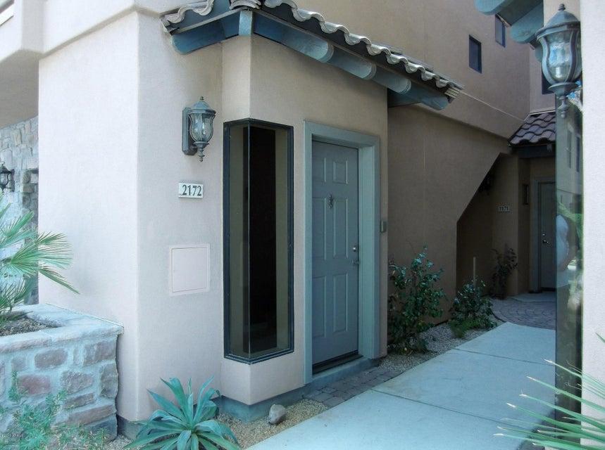 20660 N 40TH Street 2172, Phoenix, AZ 85050