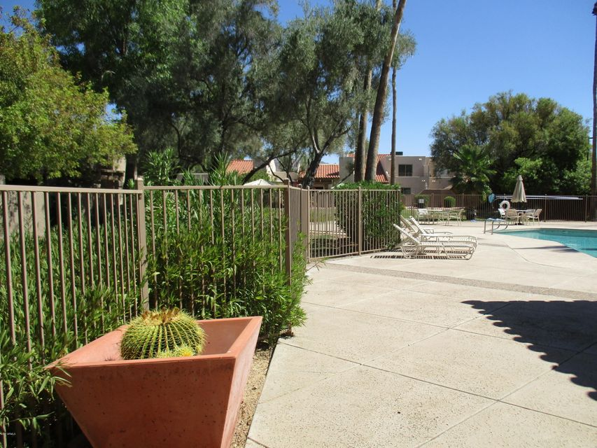 11622 N 40TH Way Phoenix, AZ 85028 - MLS #: 5625141