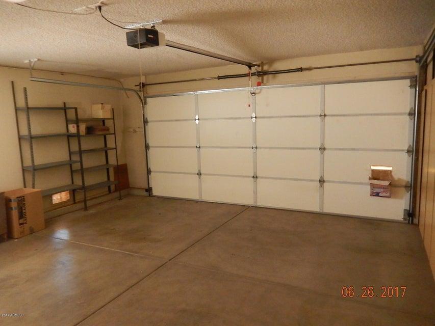 MLS 5625630 11121 W ARRON Drive, Sun City, AZ 85351 Sun City AZ Three Bedroom