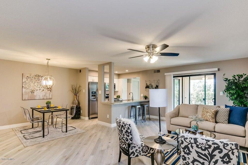 9345 N 92ND Street 104, Scottsdale, AZ 85258